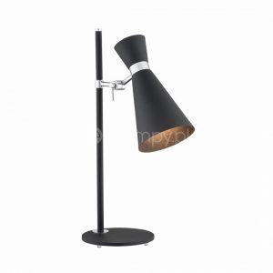 lampa-biurkowa-lukka